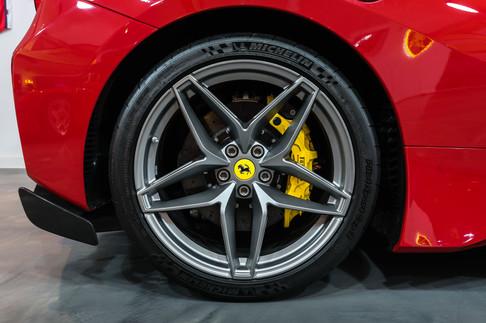 Ferrari 488 Pista Spider #18.jpg