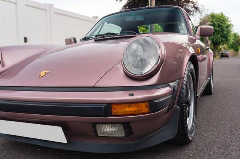 Porsche 911 Targa #10.jpg