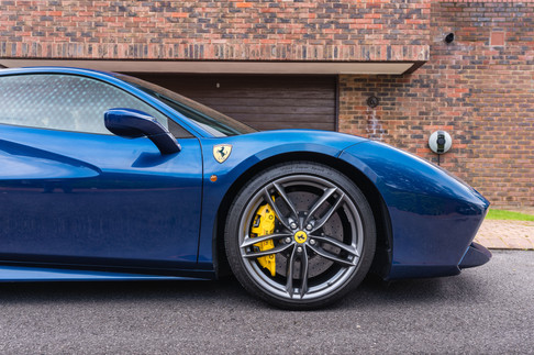 Ferrari 488 #16.jpg