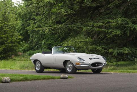 Jaguar E-Type Roadster #3.jpg