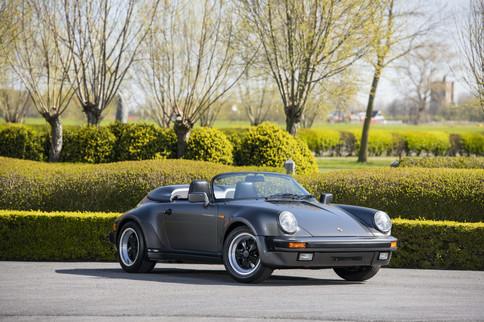 Porsche_911_G_Speedster-64-min.jpg