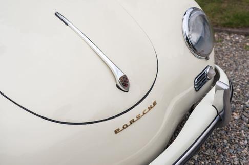 Porsche 356 #12.jpg