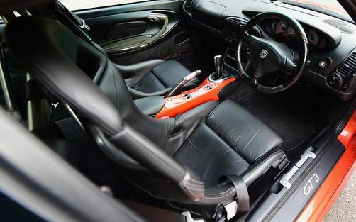 1999 Porsche 996 GT3 V471NWC - 16-M.jpg