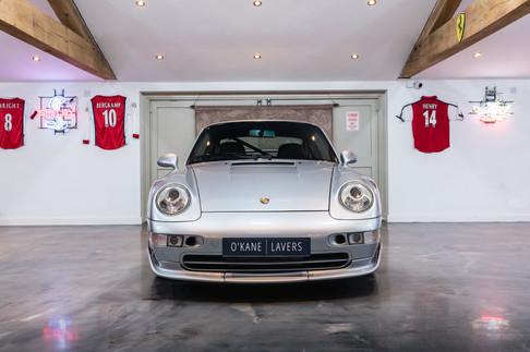 Porsche 993 Carrera RS #16.jpg
