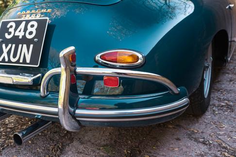 Porsche 356A #2.jpg