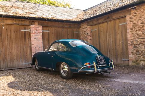 Porsche 356A #9.jpg