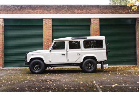 Land Rover Defender 110 #34.jpg