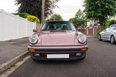 Porsche 911 Targa #8.jpg