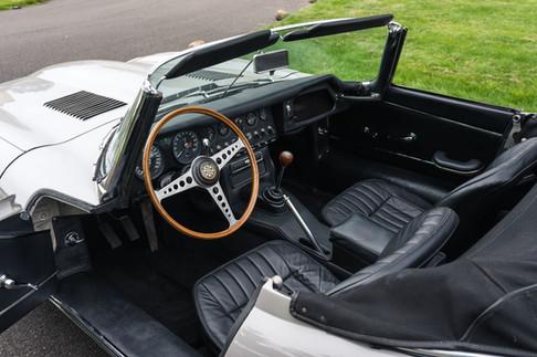 Jaguar E-Type Roadster #7.jpg