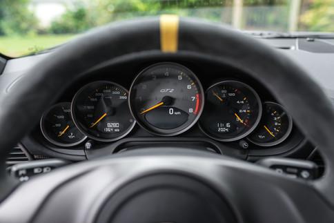 Porsche 997 GT2RS #49.jpg