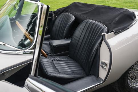 Jaguar E-Type Roadster #8.jpg