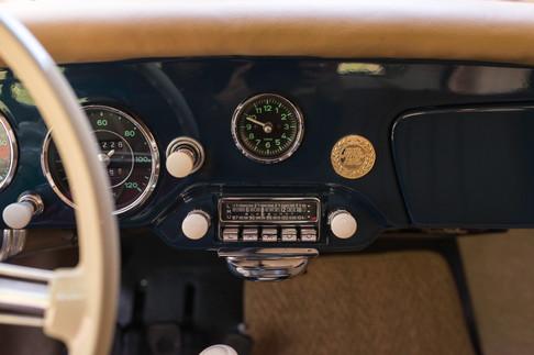Porsche 356A #57.jpg