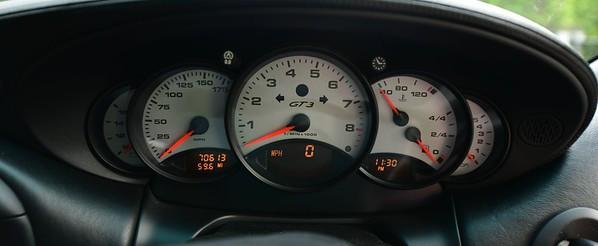 1999 Porsche 996 GT3 V471NWC - 45-M.jpg