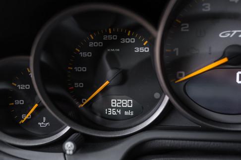 Porsche 997 GT2RS #50.jpg
