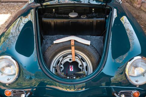 Porsche 356A #22.jpg