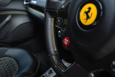 Ferrari 488 #45.jpg