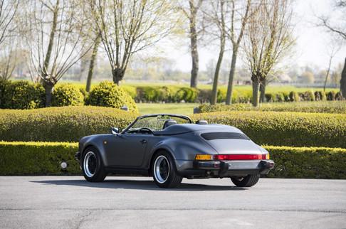 Porsche_911_G_Speedster-8-min.jpg