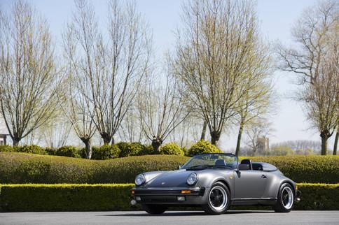 Porsche_911_G_Speedster-82-min.jpg