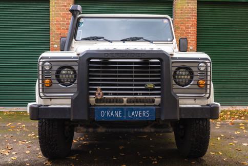 Land Rover Defender 110 #18.jpg