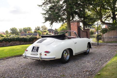 Porsche 356 #64.jpg