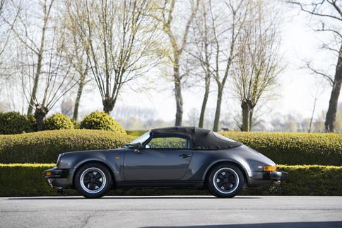 Porsche_911_G_Speedster-2-min.jpg