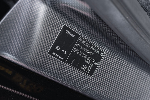 Porsche 997 GT2RS #32.jpg