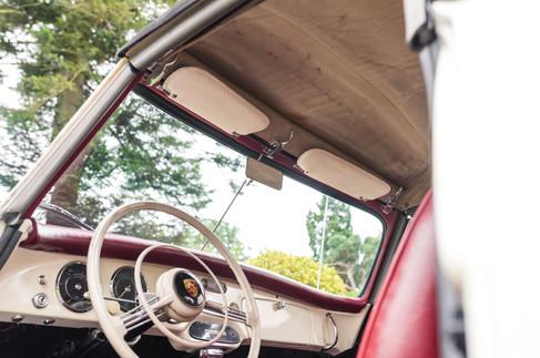 Porsche 356 #38.jpg