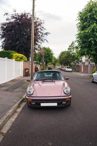 Porsche 911 Targa #29.jpg