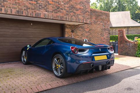 Ferrari 488 #43.jpg