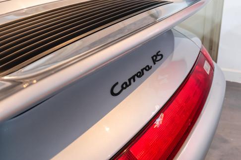Porsche 993 Carrera RS #10.jpg