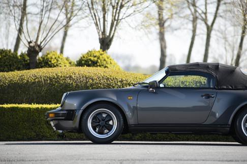 Porsche_911_G_Speedster-3-min.jpg