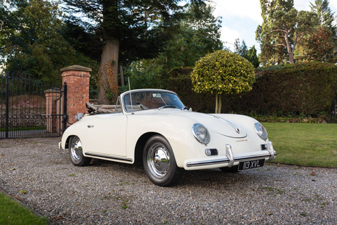 Porsche 356 #67.jpg
