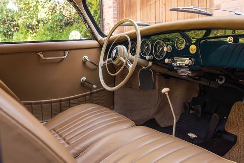 Porsche 356A #15.jpg