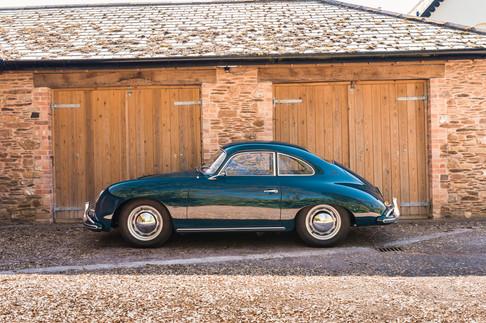 Porsche 356A #44.jpg