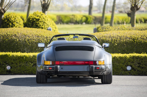 Porsche_911_G_Speedster-15-min.jpg