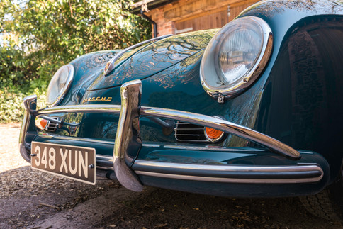 Porsche 356A #35.jpg