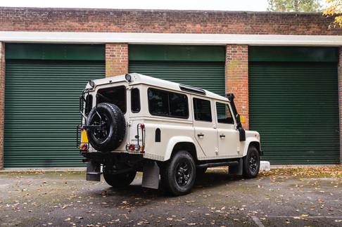 Land Rover Defender 110 #55.jpg