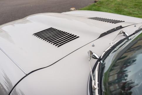 Jaguar E-Type Roadster #12.jpg