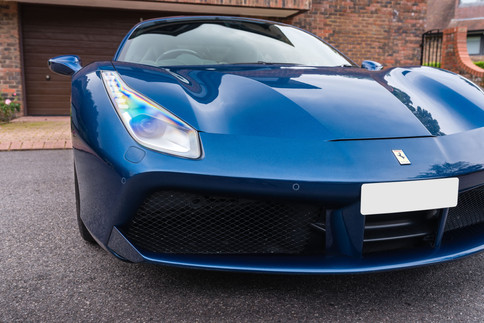 Ferrari 488 #3.jpg
