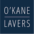 Okane Lavers Final Logo.png