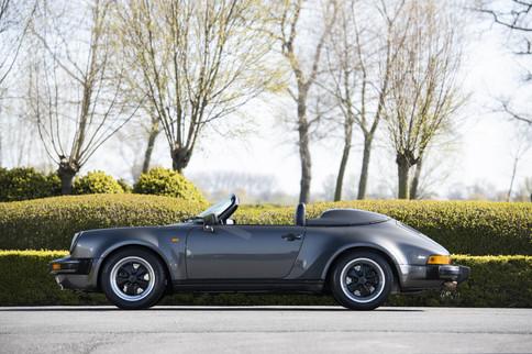 Porsche_911_G_Speedster-7-min.jpg