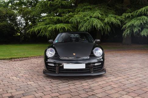 Porsche 997 GT2RS.jpg