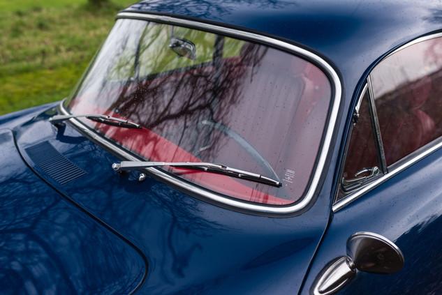 Porsche 356C #38.jpg