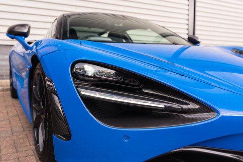 McLaren 720s #7.jpg