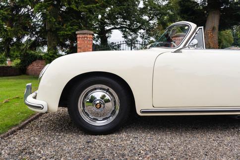 Porsche 356 #47.jpg