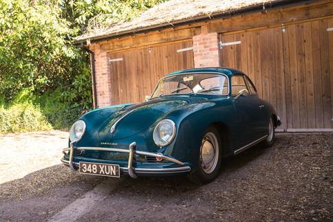 Porsche 356A #29.jpg