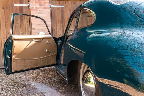 Porsche 356A #12.jpg