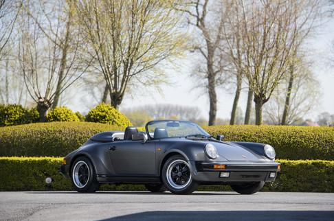 Porsche_911_G_Speedster-63-min.jpg
