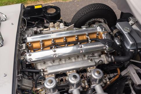 Jaguar E-Type Roadster #25.jpg