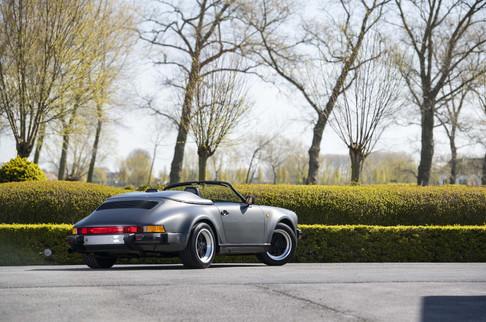Porsche_911_G_Speedster-54-min.jpg